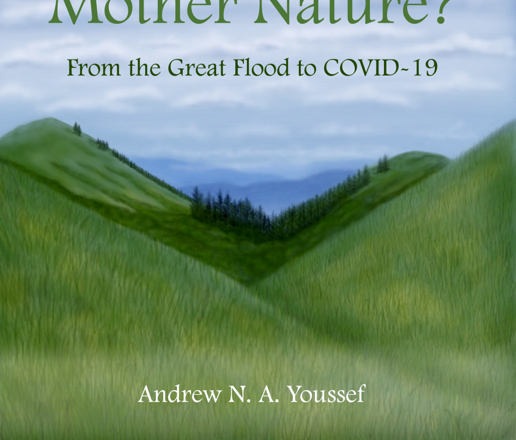 Father God or Mother Nature