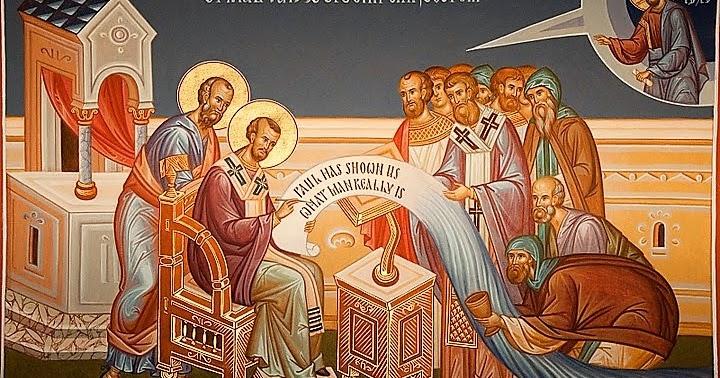 Wealth and Poverty by John Chrysostom